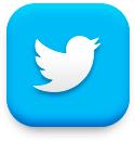 tweeter-social