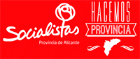 PSPV-Alicante