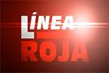 Tertulia en InformacionTV        LA LINEA ROJA.   24 de Septiembre de 2015