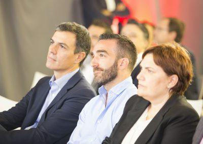 Congreso IN3 de emprendedores