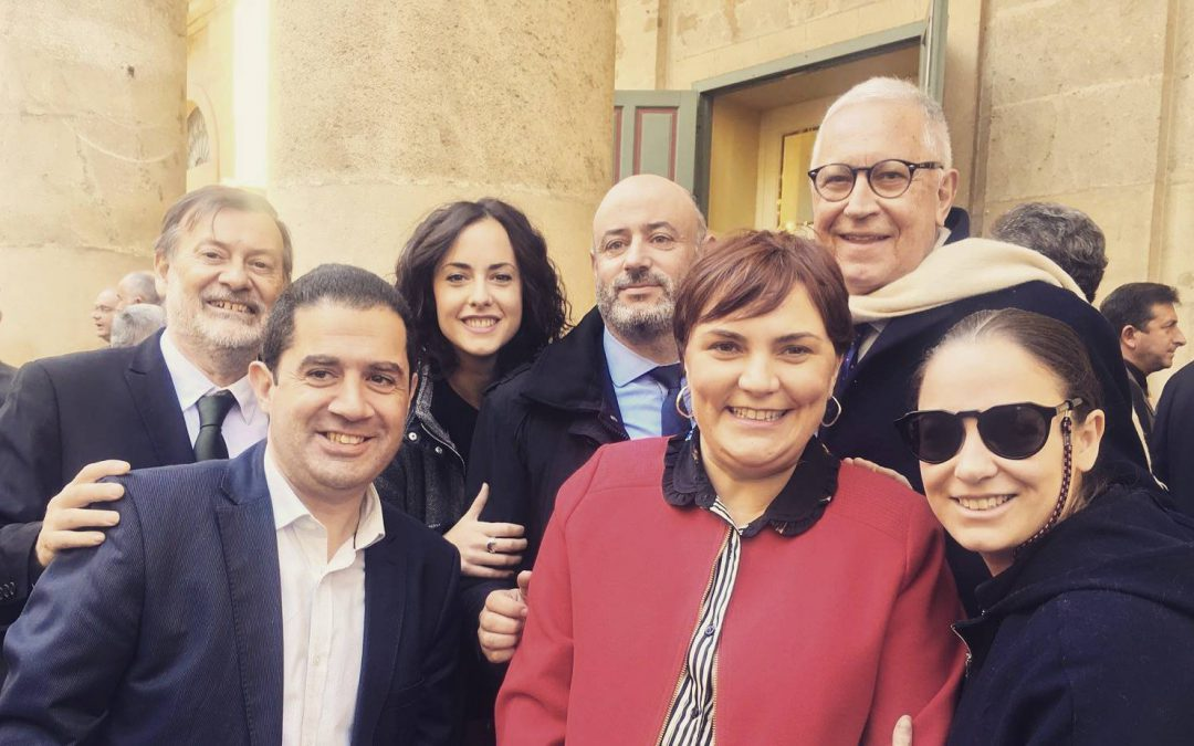 Premis de la Generalitat per la Defensa dels Drets i Llibertats Constitucionals