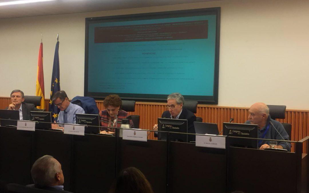 El PSOE buscará obligar a las empresas que detallen todos los beneficios fiscales a los que se acogen