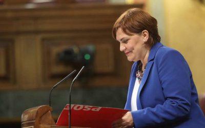 El PSPV acusa a Montoro de chantajear a las autonomías y le insta a transferir ya 1.800 millones