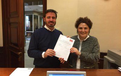 El PSOE pide que la autopista de circunvalación de Alicante sea gratis después de su rescate