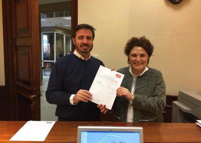 Presentando PNL con Herick Campos