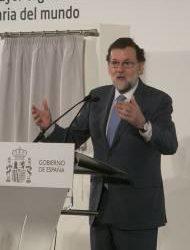 Doce incumplimientos de Rajoy en 2017