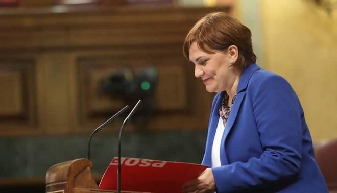 Los socialistas denuncian que los Presupuestos desatienden el 65% de proyectos en Alicante