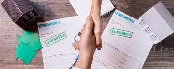 Conseguimos convalidar el real decreto ley por el que los bancos deberán pagar el impuesto por inscribir un préstamo hipotecario sin ningún voto en contra