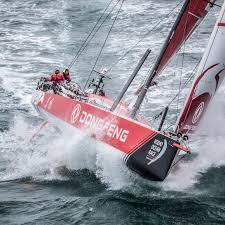 Blanquer afirma que el Gobierno ya gestiona la regata como evento excepcional