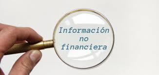 El congreso aprueba definitivamente la ley de información no financiera que deben publicar las empresas