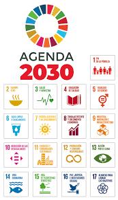 Agenda 2030: Retos y compromisos