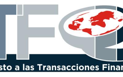 """""""Avanzar en la reforma fiscal para adaptarla a la cambiante realidad económica es una obligación"""""""