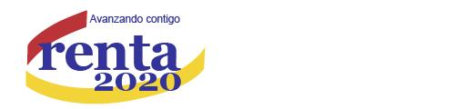 7 de abril de 2021: Empieza la campaña de RENTA 2020 con más información y más asistencia personalizada por parte de la Agencia Tributaria