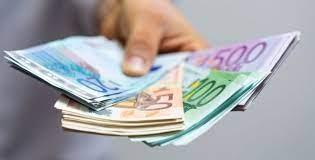 Limitar el uso del efectivo para garantizar la trazabilidad y prevenir el fraude fiscal