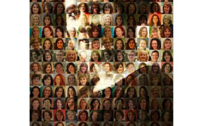 Conmemoración del 90 Aniversario de la Aprobación del Voto Femenino en España. Clara Campoamor y su herencia feminista.